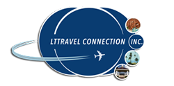LT Travel Connection, Inc.